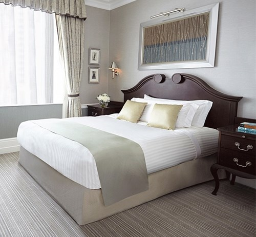 luxury hotel rooms suites mayfair the connaught